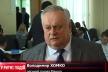 «Нова українська школа» у Рівному потребує ще півмільйона гривень (Відео)