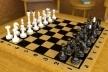 На відкритті Чемпіонату України з шахів у Рівному виступав майстер спорту України зі спортивних танців на візках