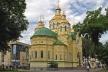 Україна звернулася до Вселенського патріарха за автокефалією  - чи дадуть?