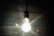 Де у Рівному та районі сьогодні вимкнуть світло?