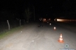 На Рівненщині дівчина загинула під колесами мотоцикла (Фото)