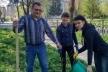 На Рівненщині ліквідували понад 400 стихійних сміттєзвалищ