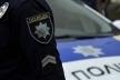 У Рівному на «Форумі професій та майстерності» поліція розкаже про свою роботу