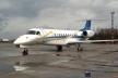 Виліт з рівненського аеропорту на Туреччину переноситься на травень (Відео)