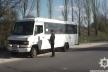 Перші результати: на Рівненщині перевірили 410 маршрутних транспортних засобів (Відео)