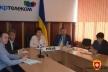 Нова українська школа обійшлася Рівненщиніу понад 58 мільйонів гривень