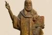 Митрополія у Москві була створена завдяки українському митрополиту Петру Ратенському