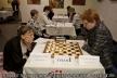 Учемпіонаті України з шашок-64 взяли участь спорстмени з Рівненщини