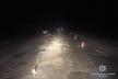 На Рівненщині сталася смертельна ДТП (Фото)