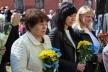На Рівненщині проживає близько чотирьох тисяч тих, кому довелось стати ліквідатором аварії на ЧАЕС (Фото, Відео)
