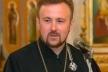 «Більше болить те, що чимало українців бачать свій духовний центр поза межами України… – о. Тарас Варварук