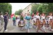 Як у Рівному День Європи святкували (Відео)