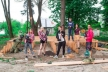 Смизька ОТГ перша реалізувала проект «Будуємо Україну разом»