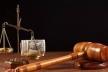 На Рівненщині трьох працівників лісової галузі спіймали на корупції