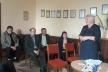 Чому затримується створення Вербської ОТГ у Дубенському районі
