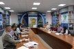 На Рівненщині обговорили створення Міністерства для ветеранів АТО