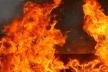 Шістнадцять пожеж та три самогубства: як пройшов минулий тиждень на Рівненщині?