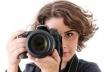 На Рівненщині оголошено конкурс фотографій «Енергоефективне місто (район, масив, будинок тощо)»