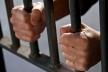 На Рівненщині чоловік під час застілля побив до смерті односельчанина