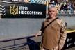 Хто поїде в Австралію на «Ігри Нескорених» - стане відомо першого червня, - Сергій Пандрак (Відео)