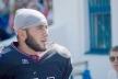 Тренер здолбунівської команди «Орли» Тимофій Тишкун: «Грати в американський футбол, наче проживати життя»