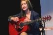 Валентина Люліч: «Творчість допомагає у роботі, а робота дає імпульс для творчості»