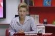 Про «Пластилін» і не тільки розповіла рівненська письменниця Ірина Баковецька (Відео)