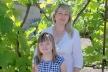 Здолбунівчанка Тетяна Ярмолюк: «Синдром Дауна – не вирок»