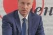 Валентин НАЛИВАЙЧЕНКО - про свою участь у президентських виборах та план для країни