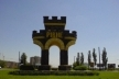 Митці Рівненщини можуть позмагатися за премію імені Василя Павлюка