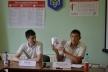 Активісти розповіли про судову реформу на Рівненщині