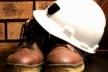 П'ятеро людей загинуло на виробництвах на Рівненщині з початку року