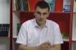 Управління Держпраці у Рівненській області нагадує про легалізацію трудових відносин (Відео)