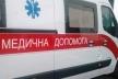 Жителям Рівненщини: які зміни впроваджуватимуться в екcтрену допомогу?