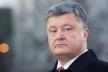 Жителям Рівненщини: у ВР можуть проголосувати за Закон про національну безпеку