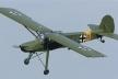Федір Моргун: За кілька днів до 22 червня 1941 року «у районі Рівне зробив вимушену посадку німецький літак...»