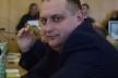 Микола Лобчук не прийшов на суд