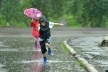 Sinoptik: Погода в Рівному та Рівненській області на п'ятницю, 22  червня