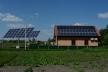 Відомі переможці енергоефективних конкурсів на Рівненщині