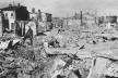 Яким був початок війни в Рівному – зі спогадів Лідії Семенюк
