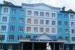 Рівненський обласний перинатальний центр тимчасово без головного лікаря
