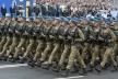 Як Україна має реформувати військо, щоб перемогти Путіна – британський експерт Глен Грант