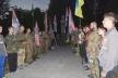 Новий лідер України вийде з генерації сучасної молоді – високоосвіченої й патріотичної
