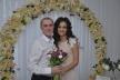 Скільки пар на Сарненщині уклало «Шлюб за добу»?