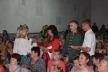 Як одне з найбільших сіл на Рівненщині святкувало? (Фото)