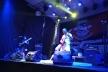 У Дубно триває «Тарас Бульба» (Фото)