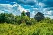 Sinoptik: Погода в Рівному та Рівненській області на вівторок, 17 липня
