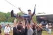 Три дні танців під дощем: як у Дубно відфестивалили? (Фоторепортаж, частина ІІ)