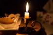 Де на Рівненщині сьогодні не буде світла?