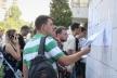 ТОП-5 коледжів Рівненщини: найпопулярніші спеціальності